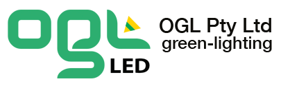 OGL green- lighting